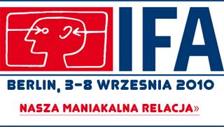 banner-ifa-2010